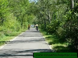 Pumpkin Vine Trail Ride by Shipshewana Archives Amish Wisdom