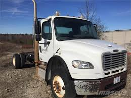 Freightliner BUSINESS CLASS M2 100 For Sale Hickory, Mississippi ... Chevrolet Trucks In Missippi For Sale Used On Freightliner Haulers 35 Listings Page 1 Of 2 Jordan Truck Sales Inc Dump Nj With Ertl Big Farm Peterbilt Columbus Premier Ford Lincoln New And Cars Astro Dealership In Diberville Ms Winch Oil Field Classic Near Tupelo Jackson Laurel Carter Motorcars Craigslist Ms And By Owner Image 2018