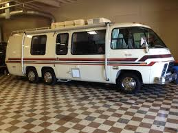 GMC Motorhome For Sale In North Carolina - RV Classified Ads Northern Lite Truck Camper Sales Manufacturing Canada And Usa Camplite Truck Camper 57 Model Youtube 1965 Shasta For Sale In Asheville Trash Tasures Nc Pickup Cutaway 1967 Hqtruck Hq New Or Used Class B Motorhomes Camping World Rv Sales Gidget Retro Teardrop Campers For Sale Kansas Airstream Rvs Lance 9 Floorplans Gmc Motorhome North Carolina Classified Ads One Guys Slidein Project Box 97 Build It Use 2