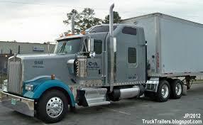 Trucking | K Whopper | Pinterest