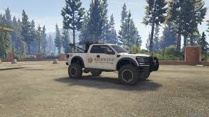 Replacement Of Towtruck.ytd In GTA 5 (12 File) Rapid Towing Skin Pack Download Cfgfactory Vapid Towtruck Restored Striped Tires For Gta 4 Tow Truck On Gta 5 Police Arlington Company Worker Stole From Cars Nbc4 A Car On Flatbed Iv Tbogt Youtube Mtl Im Not Mental Biff Towtruck Vehicle Models Lcpdfrcom Rancher Els Gavril Tseries Rollback Flatbed Tow Truck Beamng Drive Wiki Fandom Powered By Wikia