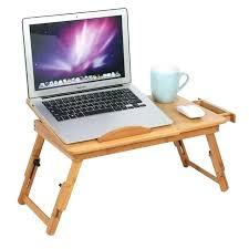 table ordinateur portable canapé support ordinateur portable bureau table ordinateur portable