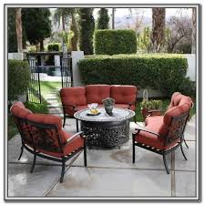 Carls Patio Furniture Fort Lauderdale by Carls Patio Furniture Fort Lauderdale Patios 40358 Qqyn0pk3m0