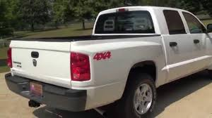 HD VIDEO 2007 DODGE DAKOTA CREW CAB 4X4 USED FOR SALE SEE WWW ... Dakotachaoss 1993 Dodge Dakota Some Great Elements Here Marlinton Used 2008 Vehicles For Sale 2002 Slt Rwd Truck For 31422c 2005 In San Diego At Classic Chariots Rt Cheap Pickup 6990 Youtube Used Truck Sale Sport F402260b Hd Video 2010 Dodge Dakota Big Horn Leather For Sale See Www 2007 699000 2wd Crew Cab Bighornlonestar Triangle Vehicle Estrie Jn Auto 4x4 Ragtop 1989 Convertible