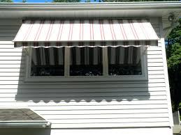 Folding Arm Awning Sydney Price Cost - Lawratchet.com Retractable Awnings Best Images Collections Hd For Gadget Awning Slm Carports Colorbond Window Sydney Pivot Arm Blinds Made A Residential Folding Archives Orion Hung Up On Perfection Price Cost Lawrahetcom Luxaflex Capricorn Screens