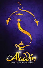 Spirit Halloween Bakersfield Wilson by Best 25 Tickets For Aladdin Ideas On Pinterest Aladdin Tickets