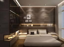 modele de chambre a coucher moderne chambres a coucher ultra modernes étonnant paysage appartement