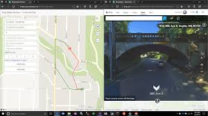 Truck Routing And More Exciting News From Build 2017 | Maps Blog Delivery Goods Flat Icons For Ecommerce With Truck Map And Routes Staa Stops Near Me Trucker Path Infinum Parking Europe 3d Illustration Of Truck Tracking With Sallite Over Map Route City Mansfield Texas Pennsylvania 851 Wikipedia Road 41 Festival 2628 July 2019 Hill Farm Routes 2040 By Us Dot Usa Freight Cartography How Much Do Drivers Make Salary State Map Food Trucks Stock Vector Illustration Dessert