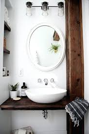 Home Depot Bathroom Sink Tops by Two Sink Vanity Home Depot Single Lowes Lavatory Rustic Bathroom
