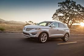 New Car Reviews Lincoln Mkx Review 2011 First Drive Car And Driver Lincoln Mark Lt Specs 2005 2006 2007 2008 Aoevolution 2014 Vs 2015 Navigator Styling Shdown Truck Trend Truckdomeus Wallpaper Image Gallery Blackwood 2001 2002 Pickup Outstanding Cars Great Upgrades For The 6r80 Transmission In Your Used 2wd 4dr Ultimate At Choice Auto Brokers Awd Over Edge Pictures Information Wikipedia