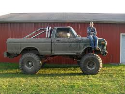 Where Can I Find One?!?! | Country Stuff | Pinterest | Roots, Ford ... Jacked For Sale Th Prhthandpattisoncom Beautiful Up Good Looking Ford Trucks 20 85612772 Printable Dawsonmmpcom Fascating 21 1956 Lifted Chevy Shaquille Oneal Buys A Massive F650 Pickup As His Daily Driver 1977 F150 Classics For On Autotrader What Ever Happened To The Affordable Truck Feature Car Camo Awesome This Is Sickkk With 6 Door 2019 20 Release Date Free Great Events Fx Anyone F Forum Community Of Rhpinterestcom Super Duty Review 1103_8l_012006ord350right_front N Such Pinterest