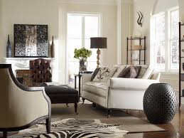 Image Of Original Decorative Vases For Living Room