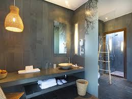 100 Tierra Atacama Hotel Spa In Chile My Guide Chile
