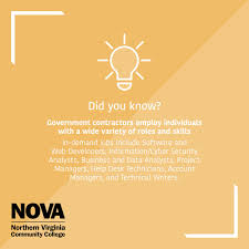 NOVA Workforce (@NOVAWorkforce)   Twitter Doctor On Demand Facebook Olc Accelerate Where Do I Find The Member Discount Code For What Science Says About Free Offers Conversio Ecommerce Wash Doctors Washdoctors Twitter Enjoyment Tasure Coast Coupon Book By Savearound Issuu Watch Out 10 Perils Of Summer A On Promotions And Codes In Advanced Pricing Smartdog Directv Now Deals The Best Discounts Premium Wordpress Themes 2019 Templamonster Docsapp Refer Earn Rs 50 Bonus 100 Per Referral Pathoma Promo 30 Off Coupons