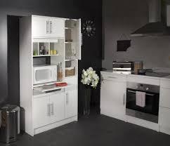 cuisine pascher meuble de rangement cuisine pas cher