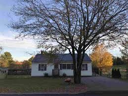 Residential Homes And Real Estate For Sale In Dover, NH By Price ... 20 Red Barn Dr Lot 4 Dover Nh 03820 Mls 4665921 Redfin Residential Homes And Real Estate For Sale In By Price 95 Broadway Coldwell Banker Liftyles 8 4621724 Movotocom The At Outlook Farm Stephanie Caan South Berwick Listings Stacy Adams Wedding Website On Oct 15 2017 Gibbet Hill Party The Barn Is Behind Our House Jnas
