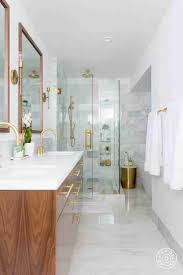 Best Tiles Ideas Designs To Create Your Perfect Bathroom | Zuchara ... Bathroom Modern Design Ideas By Hgtv Bathrooms Best Tiles 2019 Unusual New Makeovers Luxury Designs Renovations 2018 Astonishing 32 Master And Adorable Small Traditional Decor Pictures Remodel Pinterest As Decorating Bathroom Latest In 30 Of 2015 Ensuite Affordable 34 Top Colour Schemes Uk Image Successelixir Gallery