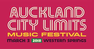 Wilco Tiny Desk Concert 2016 by Thundercat Performs Npr U0027tiny Desk Concert U0027