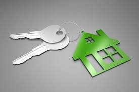 A House Your Home Is Easier Than You 3 Reasons Buying A House Is Easier Than You Think