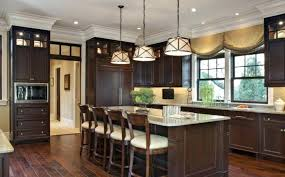 kitchen lights at lowes goodonline club