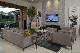 100 Interior Design Show Homes Toscana Country Club In Indian Wells CA Debuts Newly