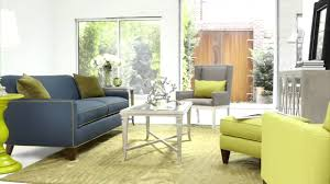 Drexel Heritage Sofa Fabrics by Drexel Heritage Living Room Chairs U2013 Modern House