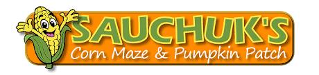 Pumpkin Patch Massachusetts by Sauchuk U0027s Corn Maze U0026 Pumpkin Patch