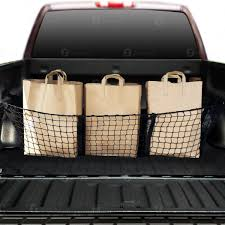 The 10 Best Trunk Cargo Nets To Buy 2019 - Auto Quarterly Adjustable Truck Net Safety Products Cargo Nets For Commercial Fleets Utility Products Amazoncom Reese Secure 94200 55 X 78 Ultimate Tie Down Kit Youtube Bed With Elastic Included Winterialcom Gladiator Heavy Duty Truck Cargo Net Boss Net191140 The Home Depot Quarantine Exterior Mictuning 5x7 Duty Bungee Nets Stretches Accsories Ramps Tailgate Assists