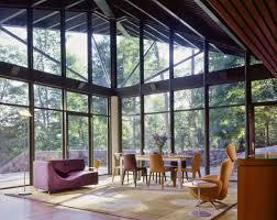 100 Patterson Architects Modern Playhouse By Austin Disston Homedezen