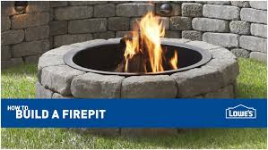 Backyards : Ergonomic How To Build An Outdoor Fire Pit Youtube 114 ... Diy Backyard Fire Pit Ideas All The Accsories Youll Need Exteriors Marvelous Pits For Patios Stone Wood Burning Patio Diy Outdoor Gas How To Build A Howtos Beam Benches Lehman Lane Remodelaholic Easy Lighting Around Backyards Ergonomic To An Youtube 114 Propane Awesome A Best 25 Cheap Fire Pit Ideas On Pinterest Fniture Communie This Would Be Great For Backyard Firepit In 4 Easy Steps