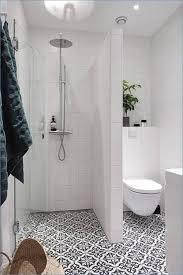 bad fliesen bauhaus badezimmer mosaik badezimmer kleines