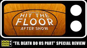 Hit The Floor Character Dead by Hit The Floor