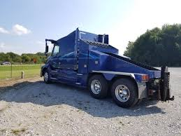 Used Toter Trucks For Sale | B & G Truck Conversions Inc Custom Toter Emergency Trucks By Powerhouse Coach 2 Scania Rc Truck And Cstruction Lvo 770 Rv Toter This Article Dcribes Our Journey Into The Freightliner Cl120 Columbia Intertional Prostar Toter Trucks Showhauler Motorhome Cversions Used 1999 Freightliner Fl60 For Sale In Pa 23344 A Little Good Out Of Bad 1976 Transtar Ii 4070b Mobile Home Truck Classy Chassis Hauler Sales Mobile Home Toters Rays Photos Popular For Sale