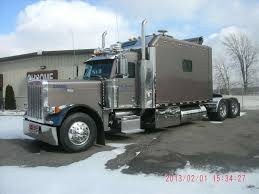 100 Semi Truck Sleepers Truck Sleepers Costly Can Ease Relentless Otr