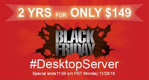 Black Friday And Cyber Monday 2016 Black Friday And Cyber Monday Sale Serverpress Llc