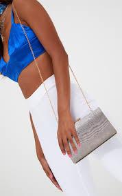 bags u0026 handbags women u0027s bags online prettylittlething