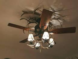 Industrial Ceiling Fans Menards by Menards Ceiling Fans Furniture Fabulous Hampton Bay White Ceiling