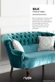 Knole Sofa Furniture Village by 48 Best Our Sofa Buying Guide Images On Pinterest