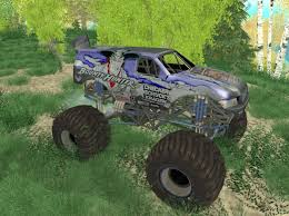 Monster Truck Bounty Hunter Final For GTA San Andreas Monster Jam World Finals Xvii Competitors Announced Bounty Hunter Win In St Louis Featuring Arlin Hot Wheels Year 2014 124 Scale Die Cast Metal Body Yuge Truck Weekend Trac In Pasco Rev Tredz New Hotwheels 5 Trucks Wiki Fandom Powered By The Of Gord Toronto 2018 Jacobkhan Sport Mod Trigger King Rc Radio Controlled Hollywood On Potomac Las Vegas Nevada Xvi Racing March 27