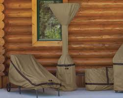 Fire Sense Deluxe Patio Heater Instructions by Best Fire Sense Patio Heater Inspiration