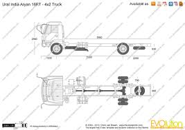 4x2 Truck Water Truck China Supplier A Tanker Of Food Trucks Car Blueprints Scania Lb 4x2 Truck Blueprint Da New 2017 Gmc Sierra 2500hd Price Photos Reviews Safety How Big Boat Do You Pull Size Volvo Fm11 330 Demount Used Centres Economy Fl 240 Reefer Trucks Year 2007 23682 For 15 T Samll Van China Jac Diesel Mini Buy Ew Kok Zn Daf Xf 105 Ss Cab Ree Wsi Collectors 2018 Ford F150 For Sale Evans Ga Refuse 4x2 Kinds Universal Exports Ltd