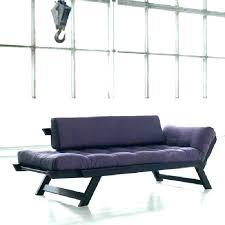 canap futon ikea canape futon convertible canape futon convertible canap futon ikea