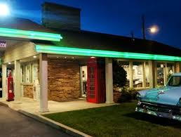 Lamplighter Inn Springfield Mo by 118 Best Springfield Mo Images On Pinterest 1960s Cafes And La
