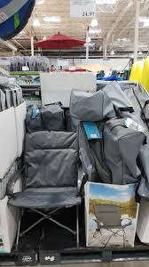 Chairs: Mesmerizing Costco Folding Chair With Unusual ... Design Costco Beach Chairs For Inspiring Fabric Sheet Chair Round Folding Gray Set Gumtree Small Ding Fniture White Maxchief Upholstered Padded 4pack Cheap Table Find Cosco Waffle Resin Mesh 1pack Fold Up Table Viator Las Vegas Tours Flooring Awesome Target Blue Club Ultralight Packable Highback Camp Lifetime With Handle