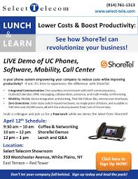 FREE ShoreTel Lunch & Learn - Select Telecom - ShoreTel VoIP System Comparison Of Voip And Voatm For Voice Transmission Asynchronous Ntrust Systems Voip Business Phone Proven To Reduce Costs What Is Infographic By Comparebestvoip Calling Rates By Country Cq2 Ed Murphy The Best Way To Save With A For Your Own Organization Whats So Great About Cohesive North East Computer Services Ctrl Networks Ltd Free Shoretel Lunch Learn Select Telecom System Are The Benefits Hosted Pbx Voicehost Uk Provider 25 Best Sip Trunking Ideas On Pinterest Telecommunication Mobilevoip Cheap Intertional Calls Android Apps Google Play