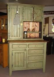 What Is A Hoosier Cabinet Insert by Made In Persbo Nice Friend Nice Home Furniture Pinterest