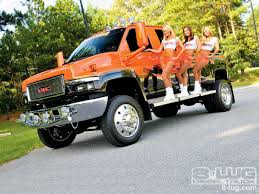 2008 GMC Topkick 4500 - GM's Ultimate Bad-Boy Pickup Photo & Image ... The Worlds Most Recently Posted Photos Of Ebi And Mini Flickr Hot Girls Love Street Trucks Burn Outs At California Truck Country Girls Redneckgrlfrnds Twitter July 2012 Bliss Project Pic New Posts Nfs Hd Wallpapers Hot Pursuit 1951 Chevrolet Just A Hobby Rod Network Cars Sema Show 2016 Exclusive By Roguerattlesnake Hd Hot Simple Girls Make Buddy 2013 Spring Fling Car Of Popular Rodding Southern Big Trucks Redneck Yacht Club Youtube