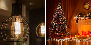 Tubular Light Bulb For Ceramic Christmas Tree by Decorative U0026 Nostalgic Light Bulbs Perfect For Holiday Celebrations
