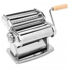 machine à pâte electrique laminoir cuisineaddict achat