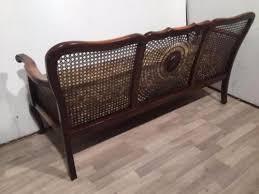 403 access forbidden sofa wohnzimmer ebay